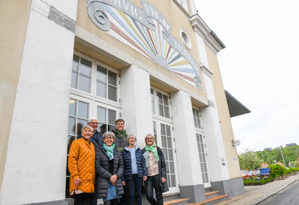 Biohuset i Lemvig